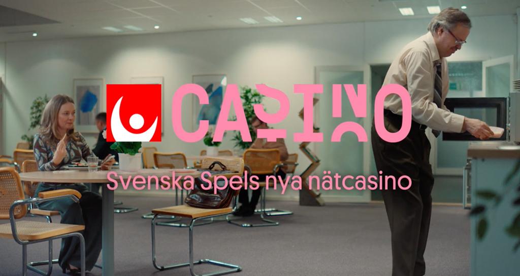 SvS_Casino_Header